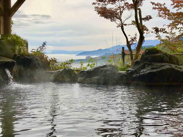 画像: RVパーク 石打ユングパルナス オートキャンプ場(新潟県)|車中泊はRVパーク|日本RV協会(JRVA)認定車中泊施設