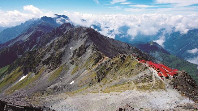 画像: 読図も登山も楽しめる! おすすめ山歩きコース5選 - アウトドア情報メディア「SOTOBIRA」