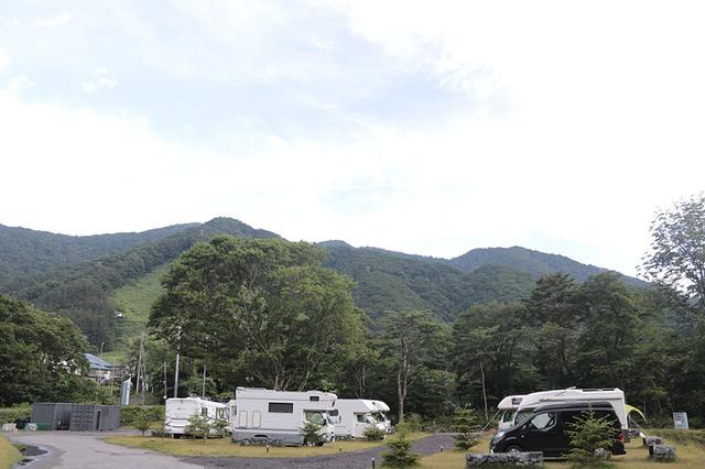 画像1: 群馬県みなかみ町近辺を旅した「バルちゃんツアー」に参加!