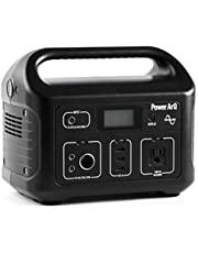 画像2: ポータブル電源・蓄電池 通販 | Amazon.co.jp
