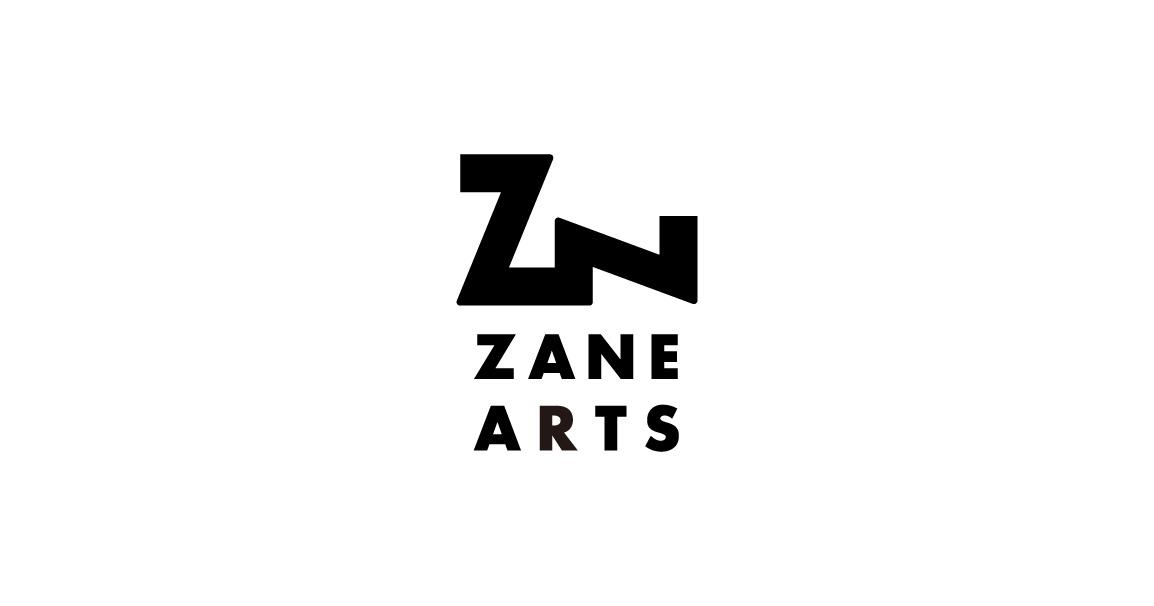 画像: ZANE ARTS