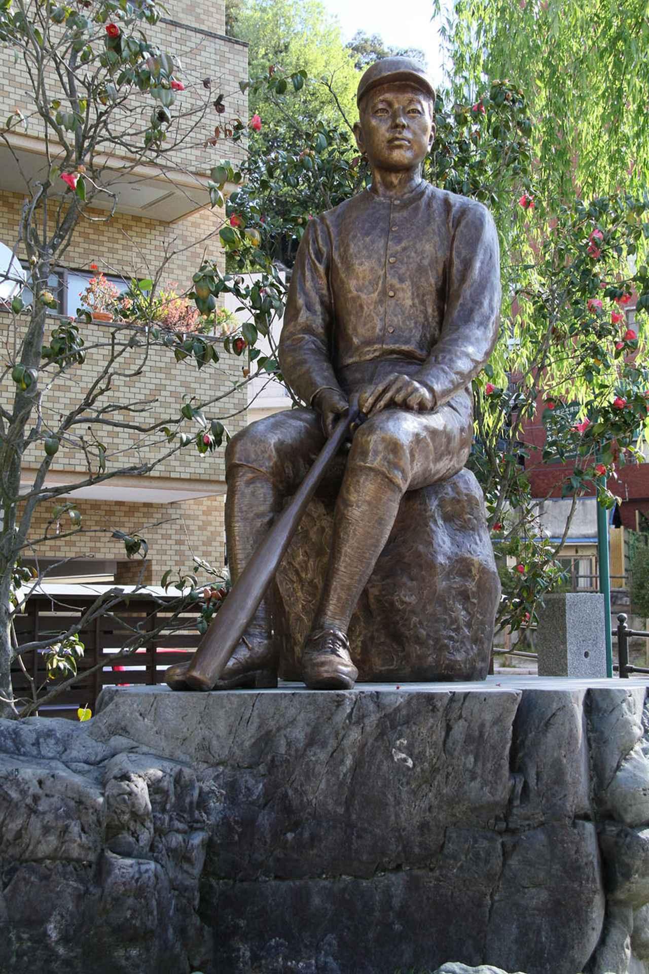 画像: 日本を代表する歌人・正岡子規は愛媛県松山市出身。本人が登場する小説では松山地方の方言『ぞなもし』が頻繁に使われていた。