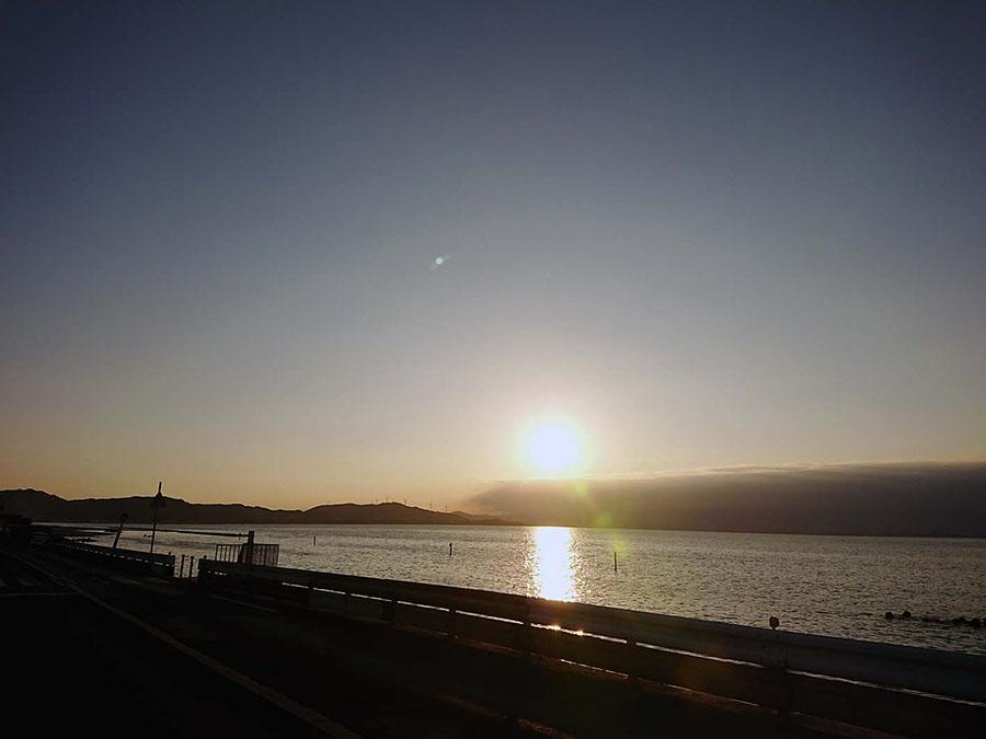 画像2: 海が目の前! 絶景を楽しめるRVパーク