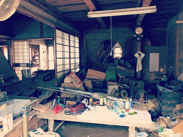 画像: 第4位 避難用車中泊グッズとその使い方。地震や豪雨などの災害に備え、車に準備しておこう。