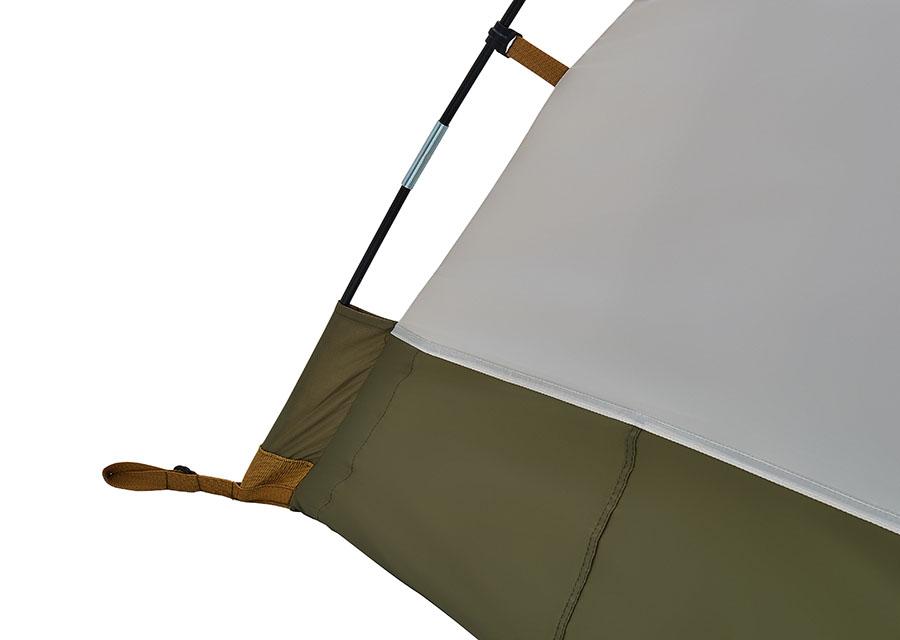 画像: ポールポケットはST、LXで採用。