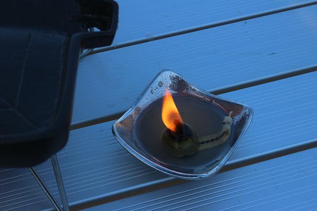 画像9: 肉から出た脂を再利用する新発想の「グリルプレートぽたり」