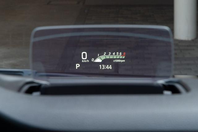 画像4: 運転のしやすさは?
