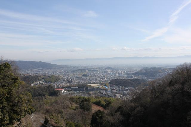画像: RVパーク柏原竜田古道(大阪府)|車中泊はRVパーク|日本RV協会(JRVA)認定車中泊施設