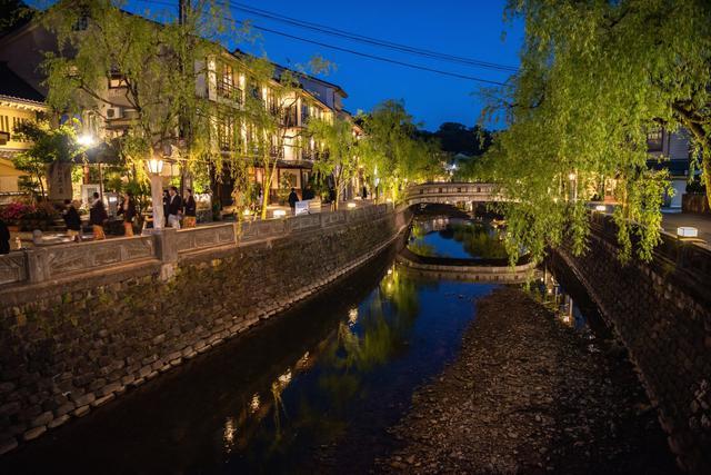 画像: 城崎温泉観光協会 | 城崎温泉の魅力をたっぷりと紹介する、城崎観光協会オフィシャルサイトです