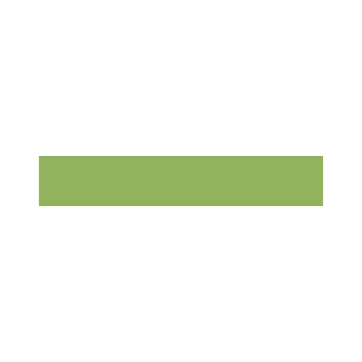 画像: EENOUR公式サイト
