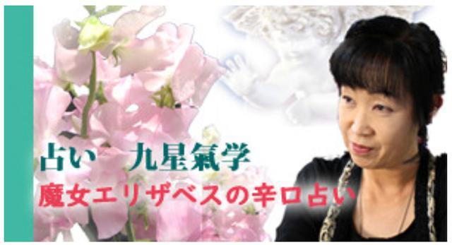 画像2: ①RVパークsmart カーニバルヒルズ(千葉県)