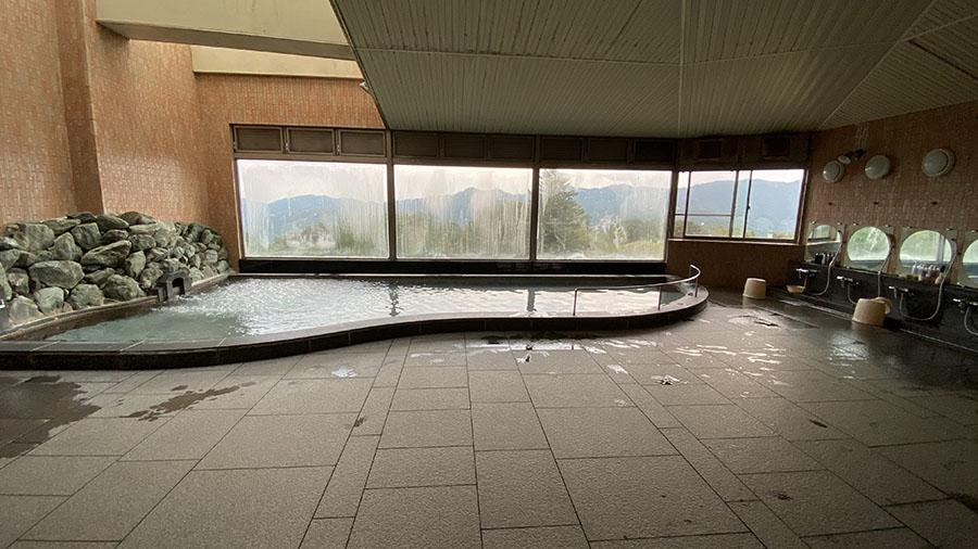 画像3: ④RVパーク ヘリテイジ美の山(埼玉県)