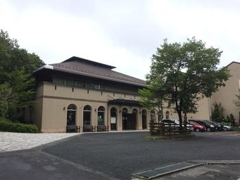 画像: RVパーク施設情報 RVパーク ホテル・フロラシオン那須(栃木県) くるま旅サイト