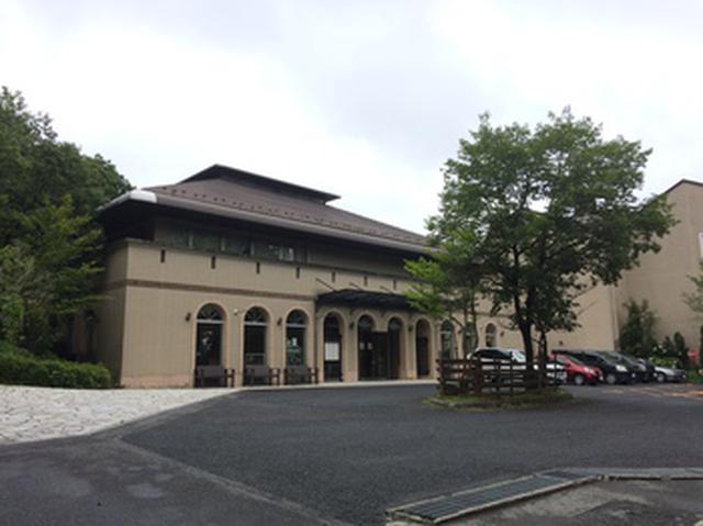 画像: RVパーク施設情報|RVパーク ホテル・フロラシオン那須(栃木県)|くるま旅サイト