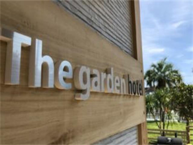 画像: RVパーク The garden hotel With DOG(千葉県)|車中泊はRVパーク|日本RV協会(JRVA)認定車中泊施設