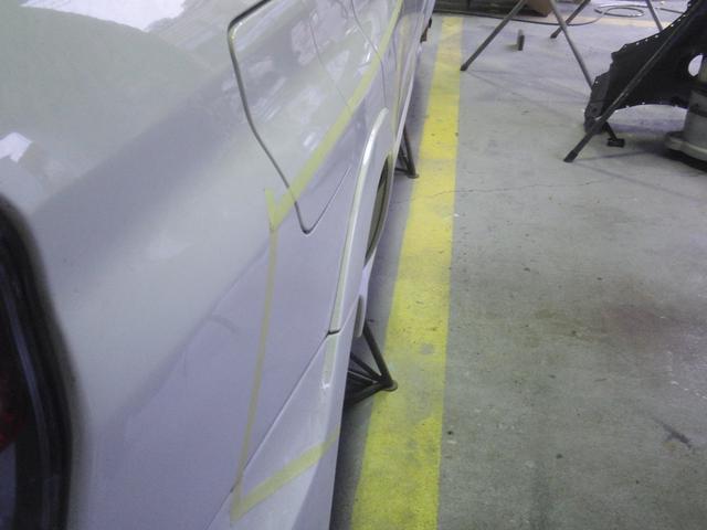 画像: 大阪市|自動車修理・板金・塗装|車の事ならオートフレッシュセンター