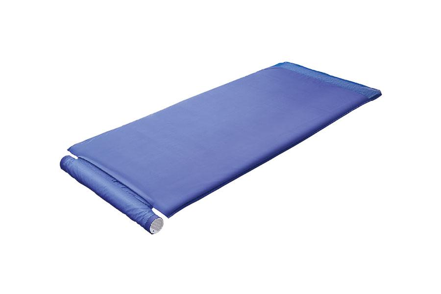 画像1: (株)空調服 空調ベッド®風眠