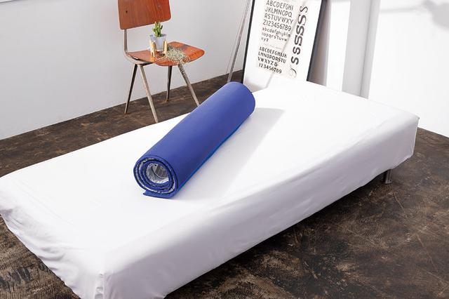 画像3: (株)空調服 空調ベッド®風眠