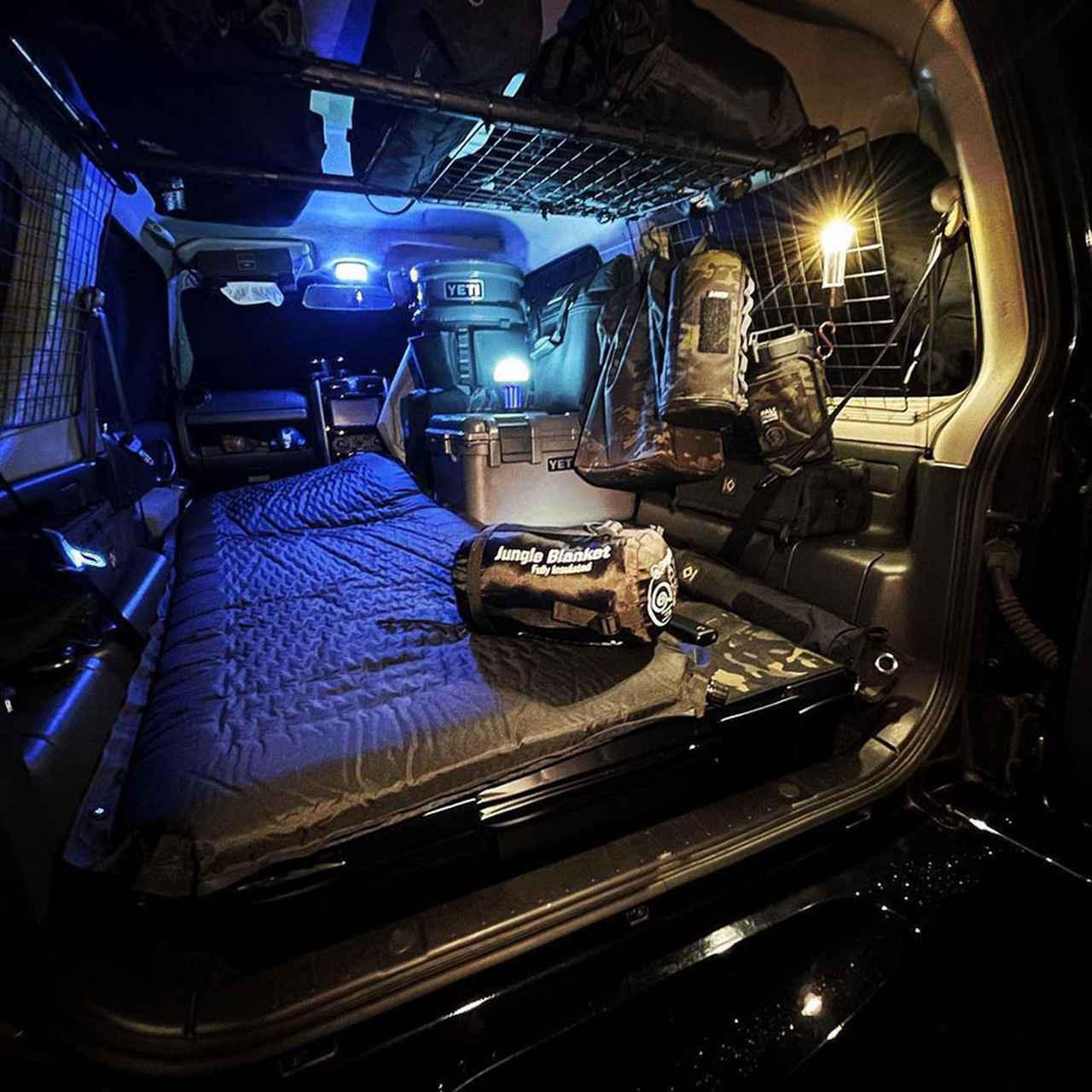 画像4: 秘密基地のような自分だけの空間