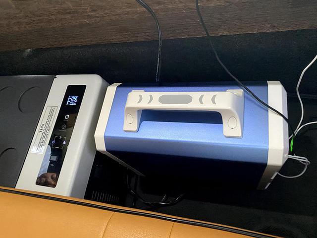 画像: ポータブル電源を多角的に使い分ける!
