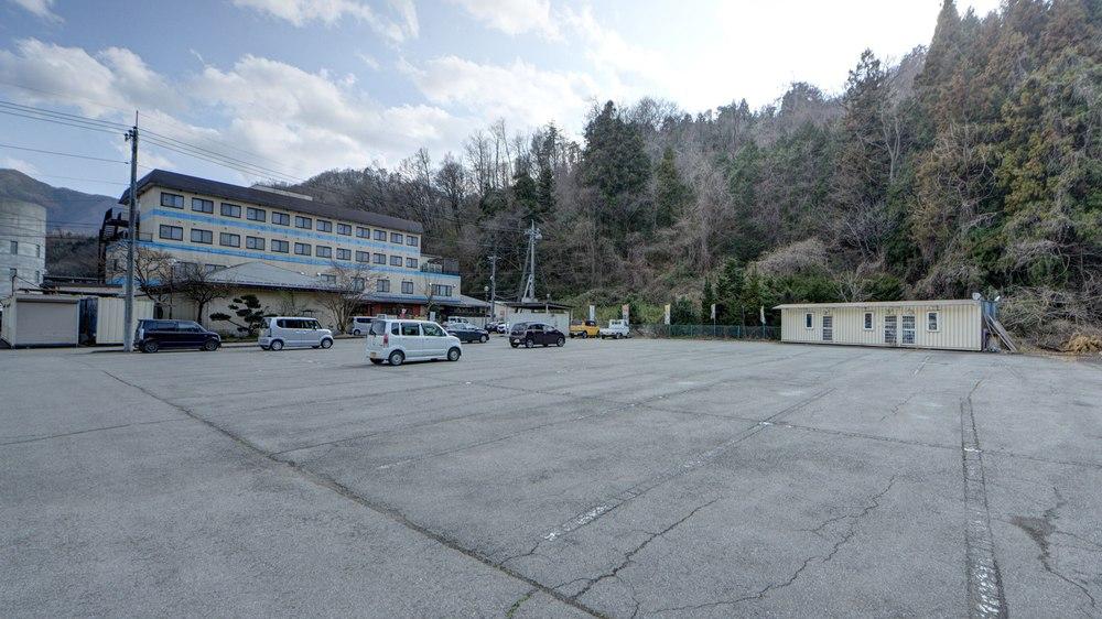 画像: RVパーク施設情報|RVパーク ホテルスターらんど(山梨県)|くるま旅サイト
