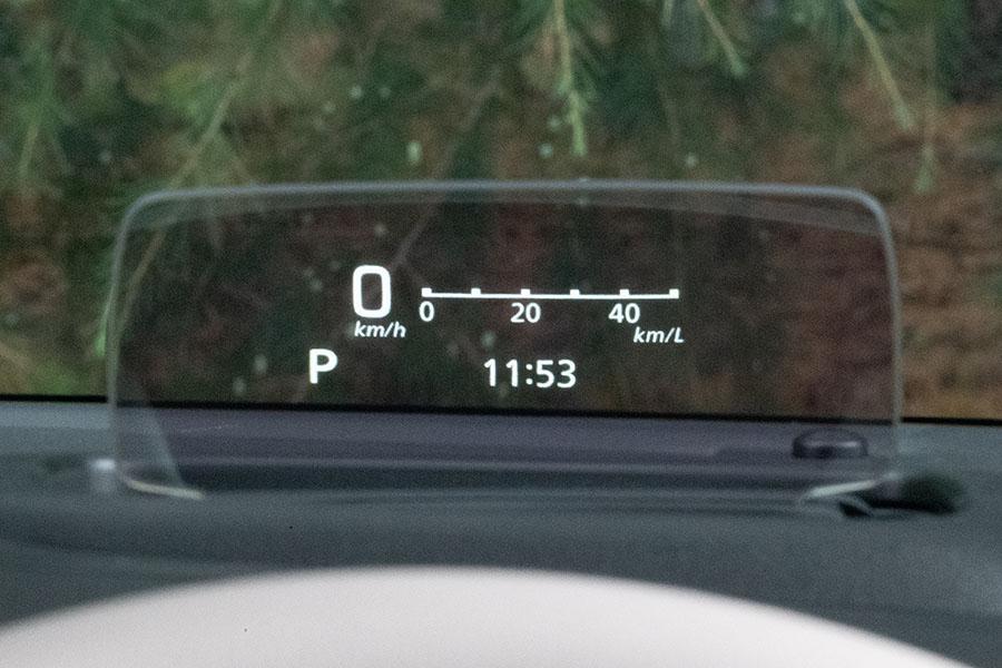 画像3: 【カーネルチェック!】ドライビングは?