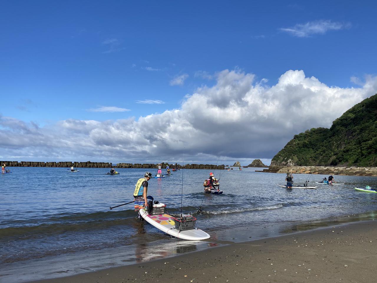 画像: RVパーク施設情報 宇久須キャンプ場RVパーク(静岡県) くるま旅サイト