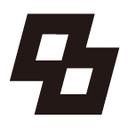 スタッフブログ 8speed Net Vw Audi Porscheがもっと楽しくなる自動車情報サイト