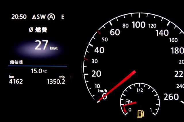画像3: 【TDIで日本縦断】第4話 東京〜鹿児島弾丸ツアーでわかったゴルフ トゥーランTDI驚きの燃費