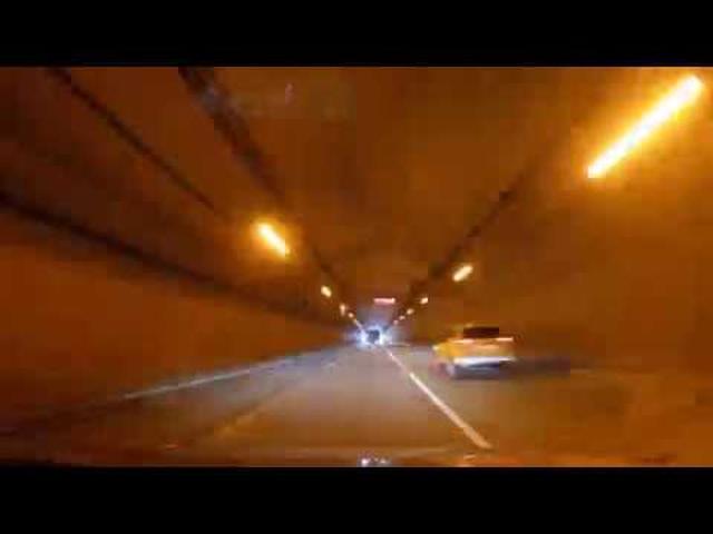 画像: Tiguan TDI 4MOTIONで弾丸ツアー 【Day 3】 www.youtube.com