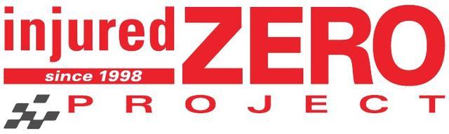 画像1: 「injured ZEROプロジェクト アドバンス&スパタイGP2018年第3戦」12月8日開催