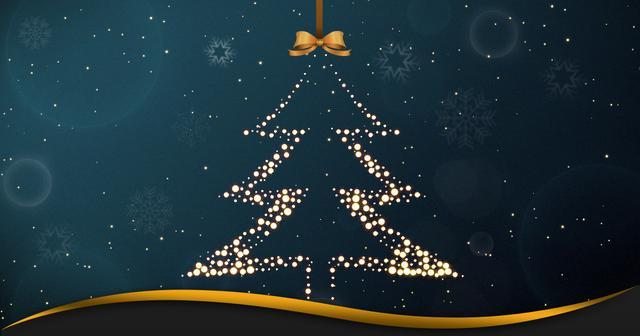 画像: コンチネンタルタイヤ クリスマスプレゼントキャンペーン | コンチネンタルタイヤ