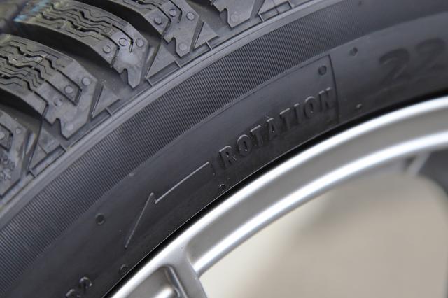 画像3: 【GTI Clubsport】コンチネンタルの新スタッドレスタイヤを試す