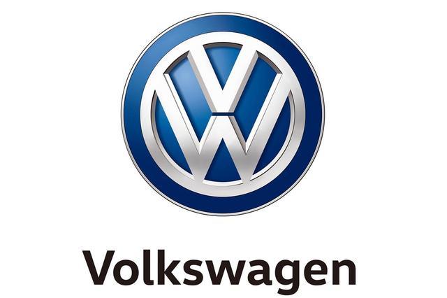 画像: VWの2018年新車登録台数が前年超え、輸入ブランド2位に