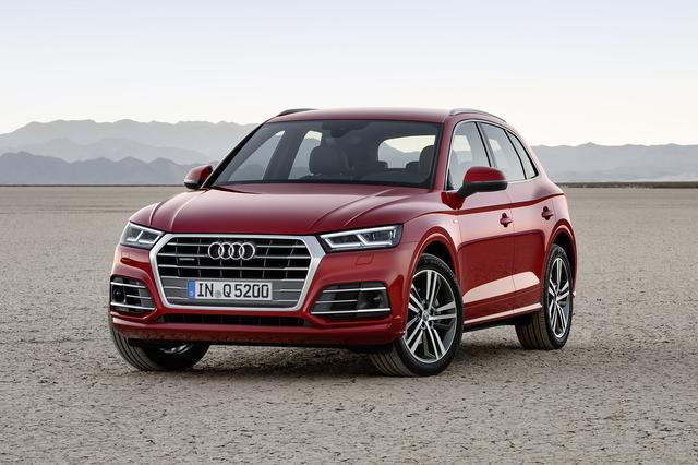 画像7: 2019年は10車種を超える新型車を投入