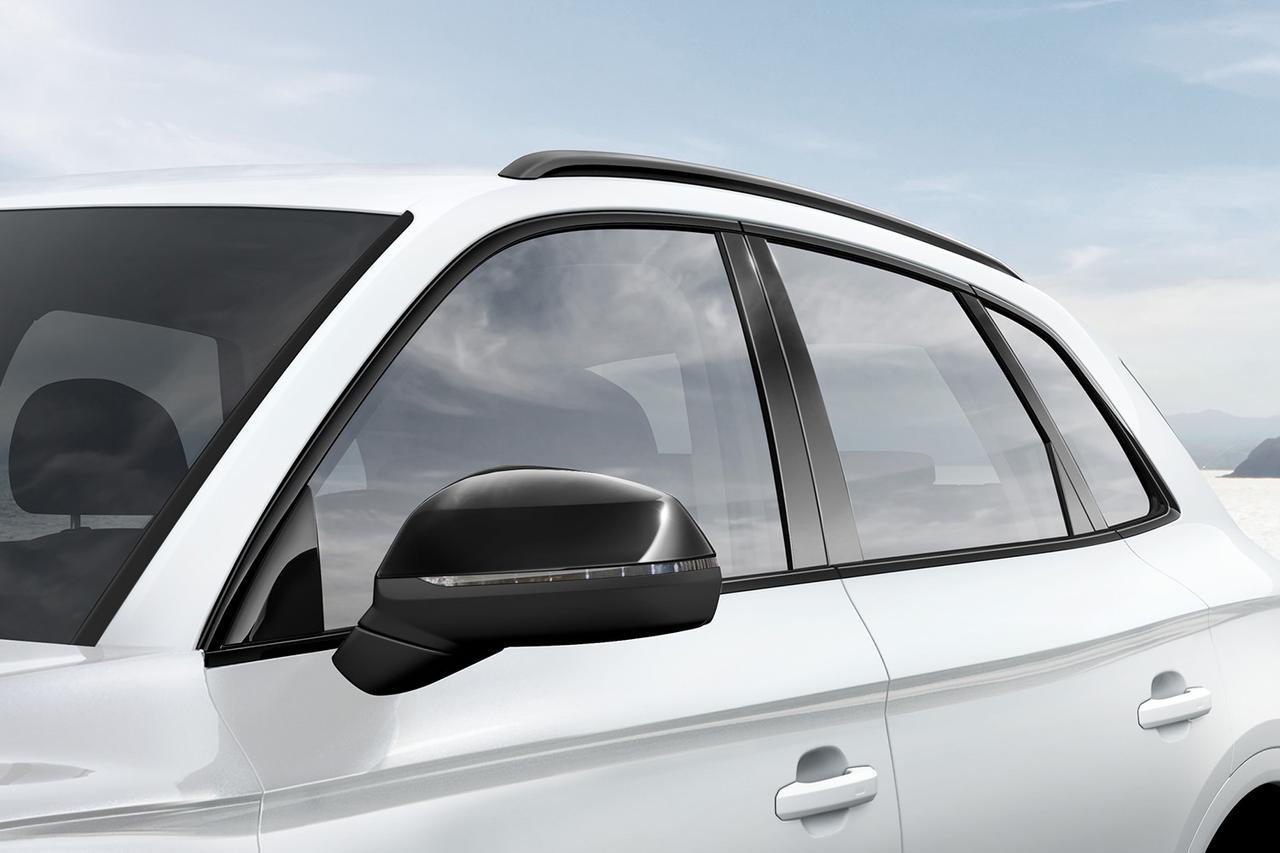 画像4: アウディ ジャパンが待望のクリーンディーゼルを初導入! 「Audi Q5 40 TDI quattro」発表