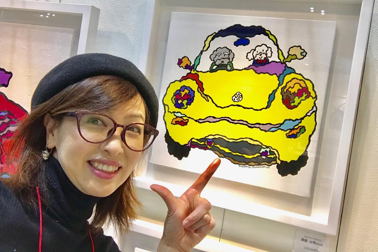画像7: イェーテボリと横浜で出会ったVWたち