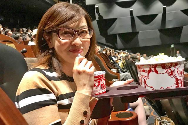 画像3: ビートルが変身する「バンブルビー」ジャパンプレミア!  チャーリー役のヘイリーも美しくトランスフォーム!?
