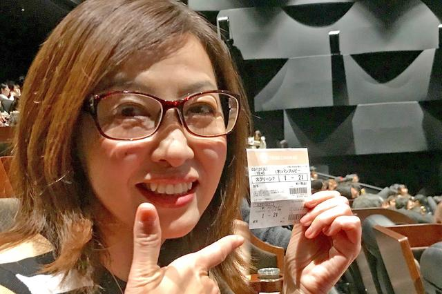 画像1: ビートルが変身する「バンブルビー」ジャパンプレミア!  チャーリー役のヘイリーも美しくトランスフォーム!?
