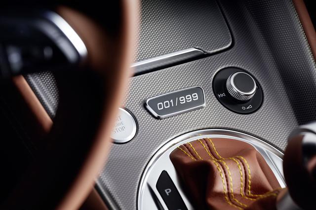 画像2: 「Audi TT 20 years」を20台限定で販売