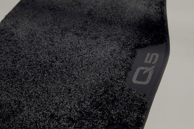 画像7: 【PR】Audi Online Shop体験記  第2回 大きな商品でも早くて便利!