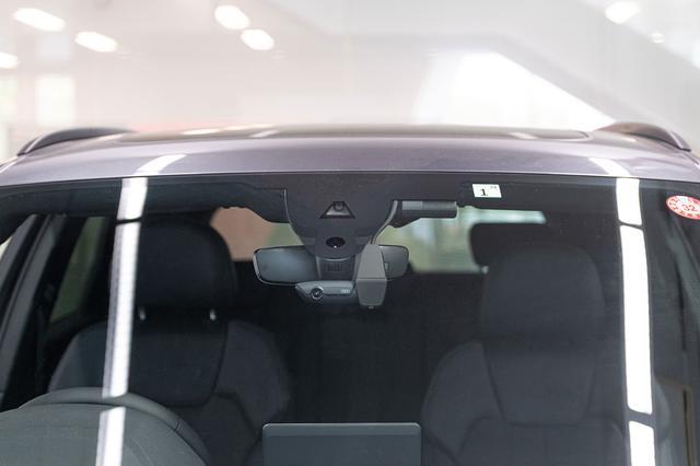 画像6: 【PR】Audi Online Shop体験記  第3回 取り付けが必要なアクセサリーもオンラインで