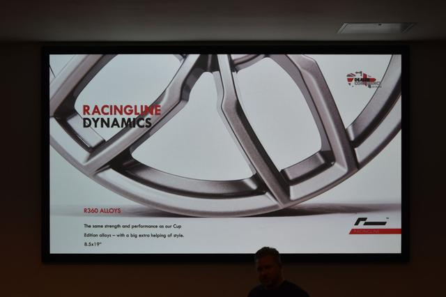 画像8: 【RacingLine】International Dealer Conference 2019(#2)