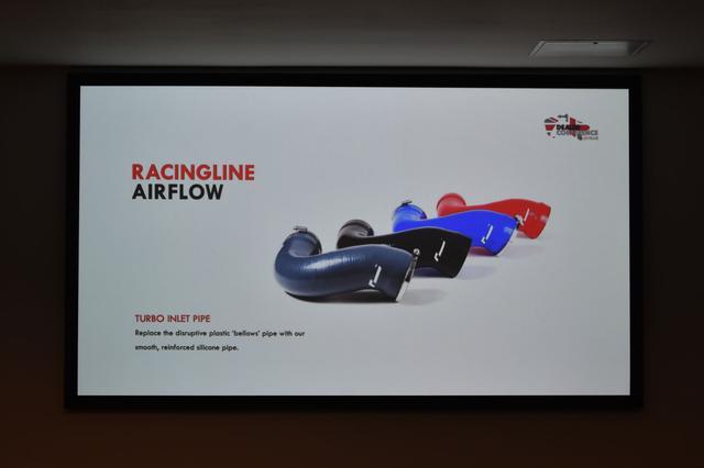 画像7: 【RacingLine】International Dealer Conference 2019(#2)