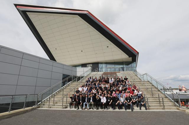 画像21: 【RacingLine】International Dealer Conference 2019(#2)