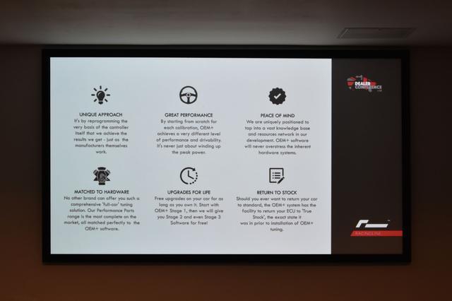 画像18: 【RacingLine】International Dealer Conference 2019(#2)