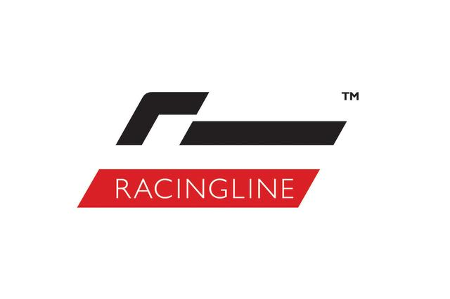 画像4: 【RacingLine】International Dealer Conference 2019(#2)