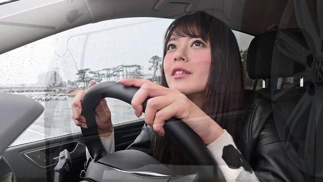 画像: VW トゥーラン youtu.be