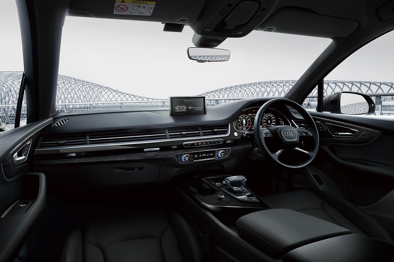 画像2: Audiから2つの限定車