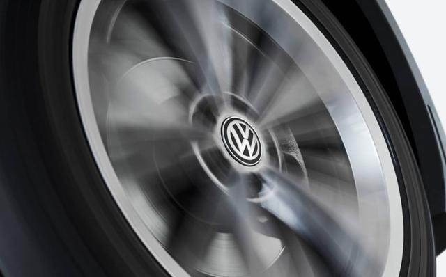 画像: VWが新作純正アクセサリーを発売 - 8speed.net VW、Audi、Porscheがもっと楽しくなる自動車情報サイト